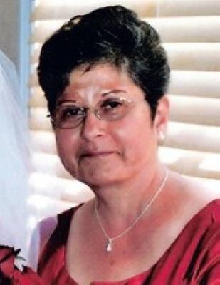 Eliza Marie Chavez