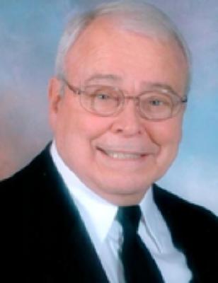 Thomas R. Trainor