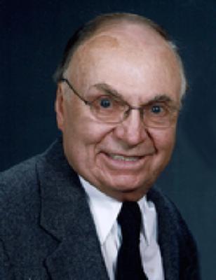 Marvin James Bennett