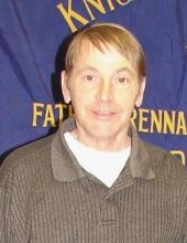 David T. Tolan