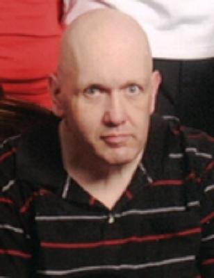 Thomas Michael Liddane