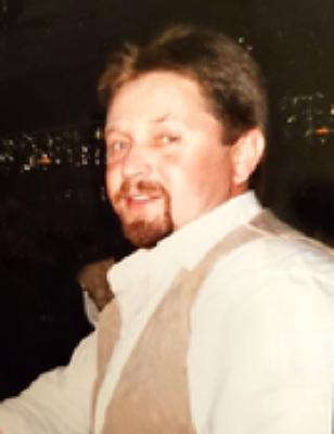 """John """"JT"""" Thomas Morgan Obituary"""