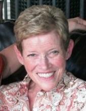 Evelyn Kay Lackey