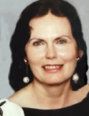 Nana Noli Scheffing