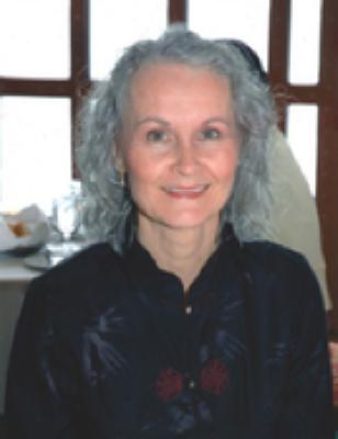 Margaret Ann List