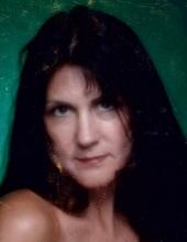 Cheryl  Lynn (Shockey) Matthews
