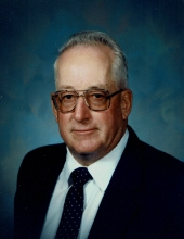 Douglas Frederick Meier