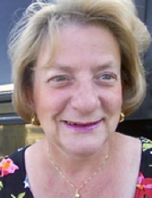 Diane Mary Jennie Prince