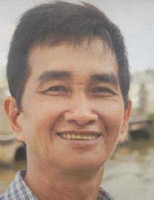 Van Hau Cao