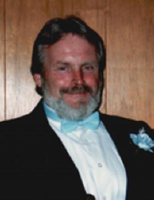 James Spradlin of Wartburg, TN
