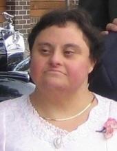 Maria Papaluca