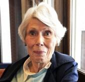 Nancy J. Allen
