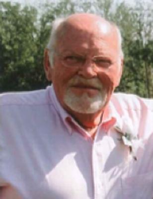 Larry James Greene