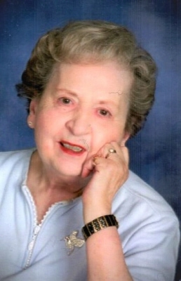 Darlene J. Nelson