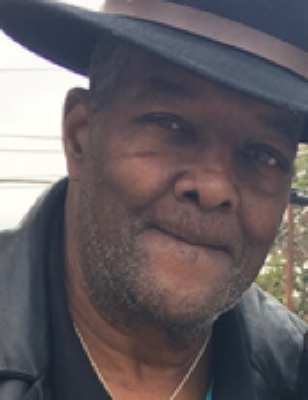 PAUL WESLEY BUSBY Obituary