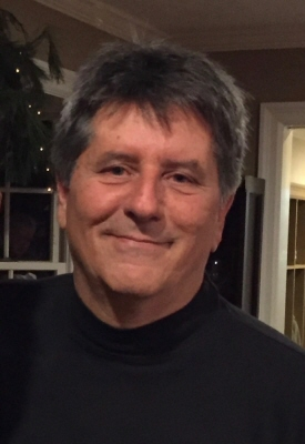 Photo of Tommy DeVitto Jr.