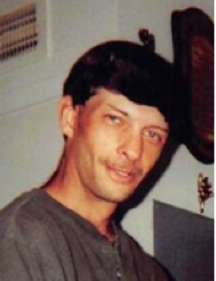 Joseph Anthony Bordelon