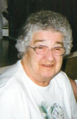 Leora Rebecca Tingley
