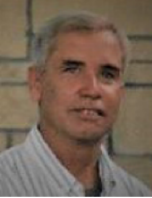Carter Michael Bruckman