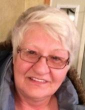 Photo of Linda (Ishman) Spieker