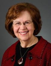 Nancy Arlene Bachus Obituary