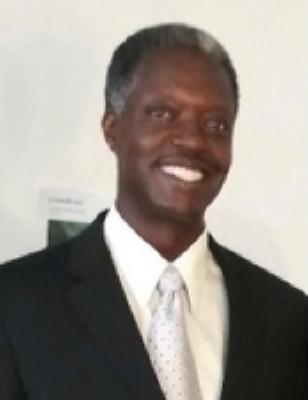 Morris Lee Overstreet, II