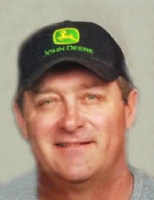 Stan Brunmeier
