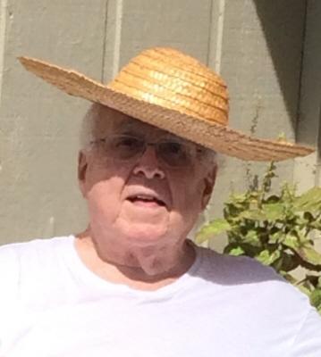 Photo of Larry Osgood