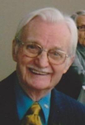 Robertson Leslie Howatt