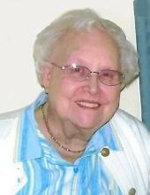 Photo of Dorothy Kessler
