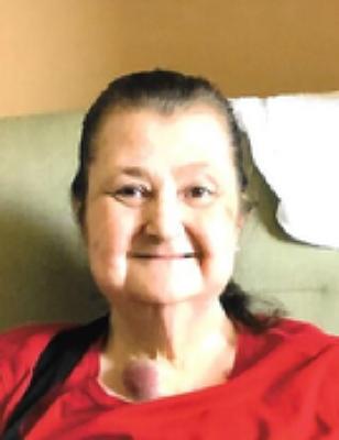 Josephine Durbin Obituary