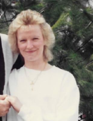 Susan E. Krusinsky