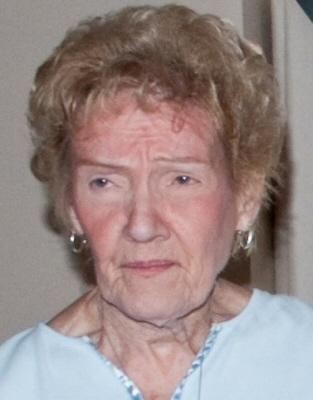 Alice E. Siatka