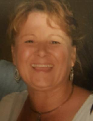 Patricia Pearson Obituary