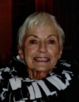 Miriam A. DeMarse Obituary