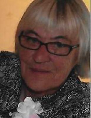 Photo of Barbara Ann Owens