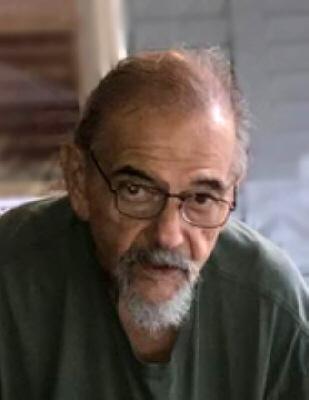 Gerald A. Mele Obituary