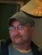 Photo of James Casto