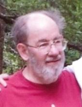 John David Skislak