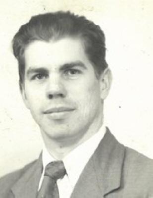 Armand Lussier