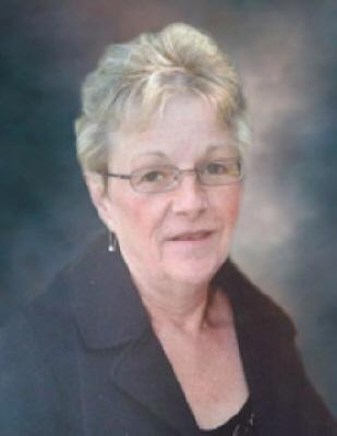 Linda Laprade