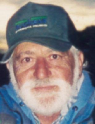 Edward L Pucci