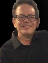 Donald  Joseph Victoria, Jr.