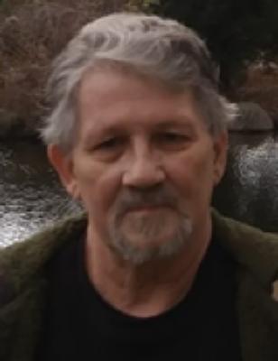 """Wallace L. """"Wally"""" Ross Obituary"""