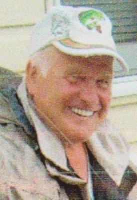 Jerry D. Lieber