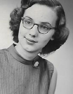 Marlene Virginia Gray