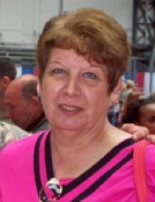 Deborah Marion Archambeault