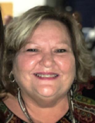 Donna Truett Brown
