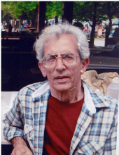 James M. Leitzel Obituary
