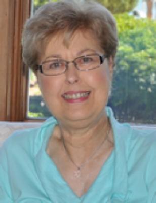 Judith Ann Nonhoff